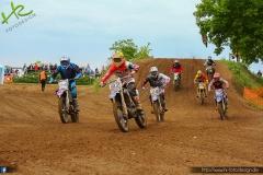 motorcross_sulingen_vfm_adac_niedersachsen_cup 516