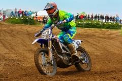 motorcross_sulingen_vfm_adac_niedersachsen_cup 525