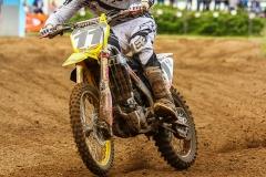 motorcross_sulingen_vfm_adac_niedersachsen_cup 526