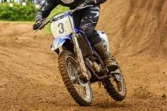 motorcross_sulingen_vfm_adac_niedersachsen_cup 528