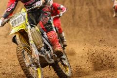 motorcross_sulingen_vfm_adac_niedersachsen_cup 529