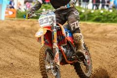 motorcross_sulingen_vfm_adac_niedersachsen_cup 532