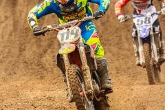 motorcross_sulingen_vfm_adac_niedersachsen_cup 533