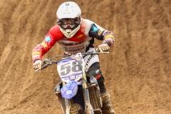 motorcross_sulingen_vfm_adac_niedersachsen_cup 534