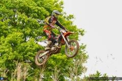 motorcross_sulingen_vfm_adac_niedersachsen_cup 545