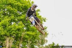 motorcross_sulingen_vfm_adac_niedersachsen_cup 547