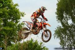 motorcross_sulingen_vfm_adac_niedersachsen_cup 550
