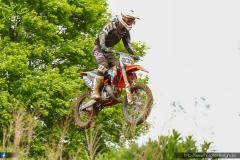 motorcross_sulingen_vfm_adac_niedersachsen_cup 551