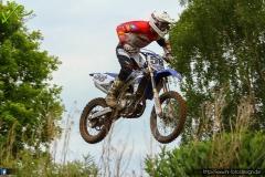 motorcross_sulingen_vfm_adac_niedersachsen_cup 553