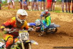 motorcross_sulingen_vfm_adac_niedersachsen_cup 556