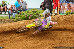 motorcross_sulingen_vfm_adac_niedersachsen_cup 562