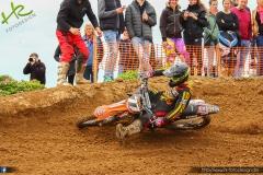 motorcross_sulingen_vfm_adac_niedersachsen_cup 567