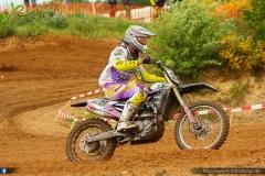 motorcross_sulingen_vfm_adac_niedersachsen_cup 590
