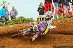 motorcross_sulingen_vfm_adac_niedersachsen_cup 598