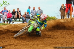 motorcross_sulingen_vfm_adac_niedersachsen_cup 600