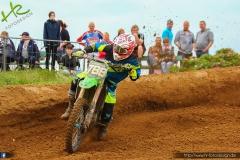 motorcross_sulingen_vfm_adac_niedersachsen_cup 601