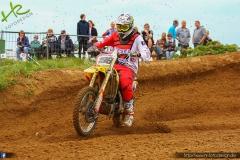 motorcross_sulingen_vfm_adac_niedersachsen_cup 608
