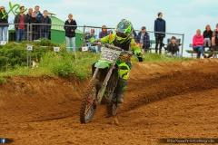 motorcross_sulingen_vfm_adac_niedersachsen_cup 621