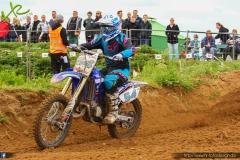 motorcross_sulingen_vfm_adac_niedersachsen_cup 622