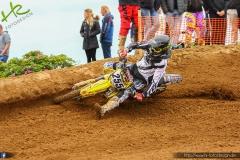 motorcross_sulingen_vfm_adac_niedersachsen_cup 634