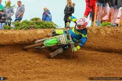 motorcross_sulingen_vfm_adac_niedersachsen_cup 638