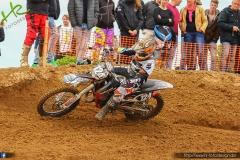 motorcross_sulingen_vfm_adac_niedersachsen_cup 639