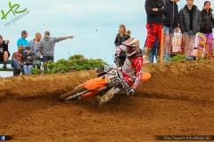 motorcross_sulingen_vfm_adac_niedersachsen_cup 640