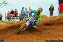 motorcross_sulingen_vfm_adac_niedersachsen_cup 645