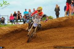 motorcross_sulingen_vfm_adac_niedersachsen_cup 646