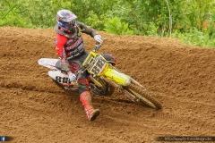 motorcross_sulingen_vfm_adac_niedersachsen_cup 648