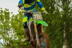 motorcross_sulingen_vfm_adac_niedersachsen_cup 652