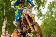 motorcross_sulingen_vfm_adac_niedersachsen_cup 653
