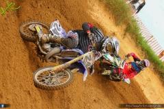 motorcross_sulingen_vfm_adac_niedersachsen_cup 655