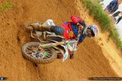 motorcross_sulingen_vfm_adac_niedersachsen_cup 656