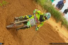 motorcross_sulingen_vfm_adac_niedersachsen_cup 663