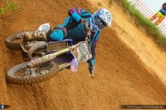 motorcross_sulingen_vfm_adac_niedersachsen_cup 664