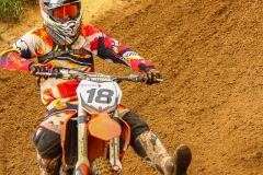 motorcross_sulingen_vfm_adac_niedersachsen_cup 665