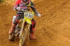 motorcross_sulingen_vfm_adac_niedersachsen_cup 667