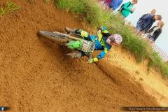 motorcross_sulingen_vfm_adac_niedersachsen_cup 669