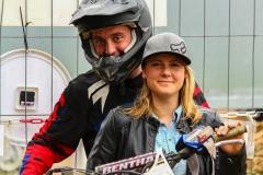 motorcross_sulingen_vfm_adac_niedersachsen_cup 678