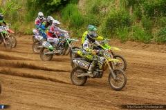 motorcross_sulingen_vfm_adac_niedersachsen_cup 696