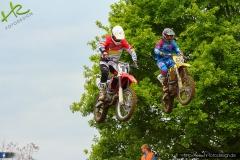 motorcross_sulingen_vfm_adac_niedersachsen_cup 701
