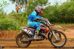 motorcross_sulingen_vfm_adac_niedersachsen_cup 707