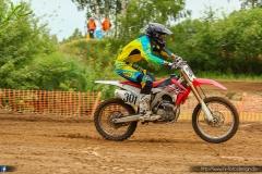 motorcross_sulingen_vfm_adac_niedersachsen_cup 709