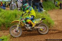 motorcross_sulingen_vfm_adac_niedersachsen_cup 711