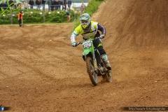 motorcross_sulingen_vfm_adac_niedersachsen_cup 712