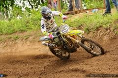 motorcross_sulingen_vfm_adac_niedersachsen_cup 714