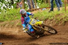 motorcross_sulingen_vfm_adac_niedersachsen_cup 718