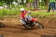 motorcross_sulingen_vfm_adac_niedersachsen_cup 722