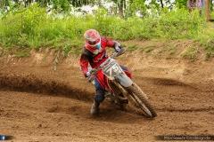 motorcross_sulingen_vfm_adac_niedersachsen_cup 723